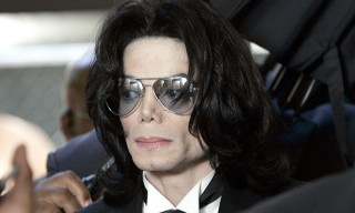Op-Ed | 'Leaving Neverland' & Why We Should Believe Michael Jackson's Accusers