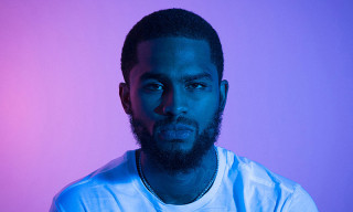 Dave East to Star as Method Man in Hulu's Wu-Tang Clan Drama