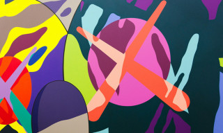 """The Art Market Is Still Reeling From the """"Extraordinary Ascent"""" of KAWS"""