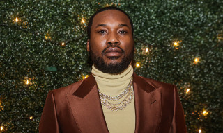 Meek Mill, 21 Savage, Chance the Rapper & More Appeal Sentencing of Pittsburgh Rapper