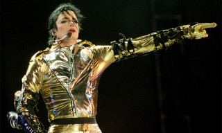 The Michael Jackson Episode of 'The Simpsons' Has Been Pulled