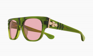 Chrome Hearts Unveils NSFW SS19 Eyewear Collection
