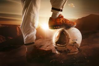 mars landing this week - photo #43
