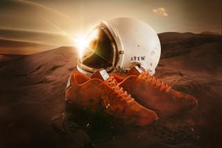 mars landing this week - photo #46