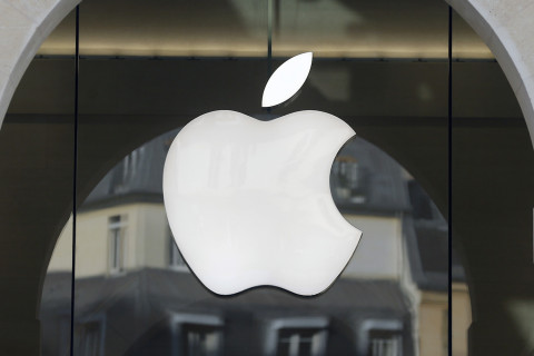 Apple expected to unveil streaming service this month