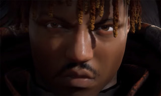 """Juice WRLD Stars in His Own Video Game in """"Hear Me Calling"""""""