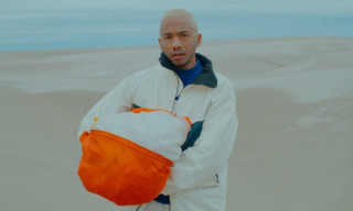 "Toro y Moi Explore a Vacant Wasteland in ""50-50"""