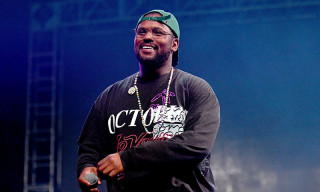 ScHoolboy Q Teases New Music Dropping Later Today