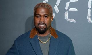 "Only One: Deconstructing the ""Old Kanye vs. New Kanye"" Diversion"