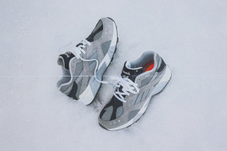 Packer Gives the Reebok Aztrek New Gray Colorway e4cee0211