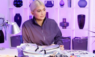Kylie Jenner Debuts New adidas Collection Inspired by Her Lip Kits