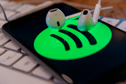 Spotify gets last word against Apple for now in European complaint