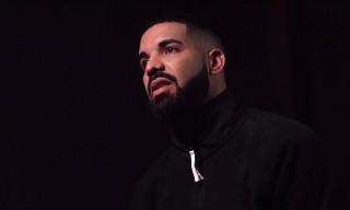 Watch Drake Discussing Toronto Gun Violence in New Short Film