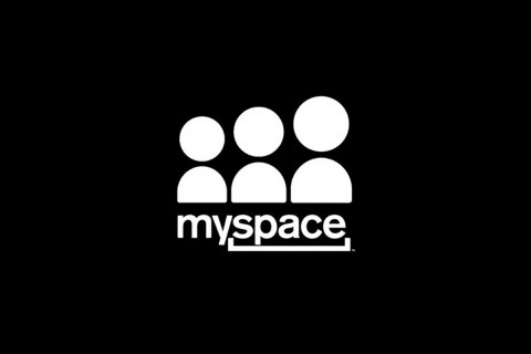 Myspace Has Lost All Your Uploaded Music From 2003 to 2015
