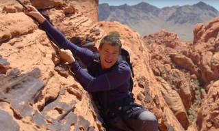 Netflix Recruits Bear Grylls for 'You vs. Wild' Interactive Series