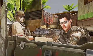 Watch the Adrenaline-Pumping First Trailer for 'Call of Duty: Mobile'