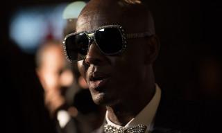 """Dapper Dan Calls Gucci's Diversity Program """"Imperative"""" for the Black Community"""