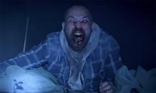 Netflix's New Zombie Apocalypse Series 'Black Summer' Is a 'Z Nation' Prequel
