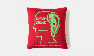 Braid Dead's New Home Goods Bring Quirky Designs to Your Apartment