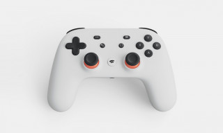 Google's Stadia Platform Is the Future of Cloud-Based Gaming