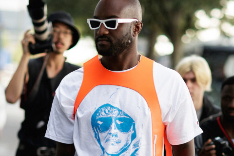 Virgil Abloh, Rick Owens and Sies Marjan Are Nominated for CFDA Awards 2019