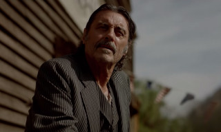 HBO Drops Tense First Trailer for Long-Anticipated 'Deadwood: The Movie'