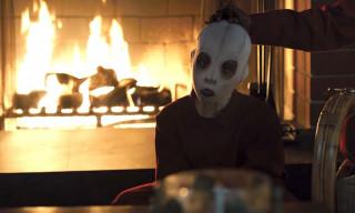Twitter Is Losing Its Mind Over Jordan Peele's New Horror Movie 'Us'