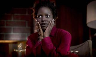 Jordan Peele's 'Us' Had a Record-Breaking $70 Million Opening Weekend