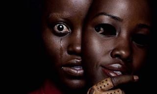Here's Every Movie Jordan Peele Made Lupita Nyong'o Watch to Prepare for 'Us'