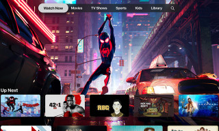 Apple Officially Announces Its Streaming Service Apple TV+