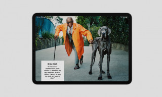 Apple Launches News+ Subscription Service With Over 300 Magazines