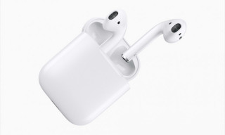 New Apple AirPods Box Sends AirPower Rumors Into Overdrive