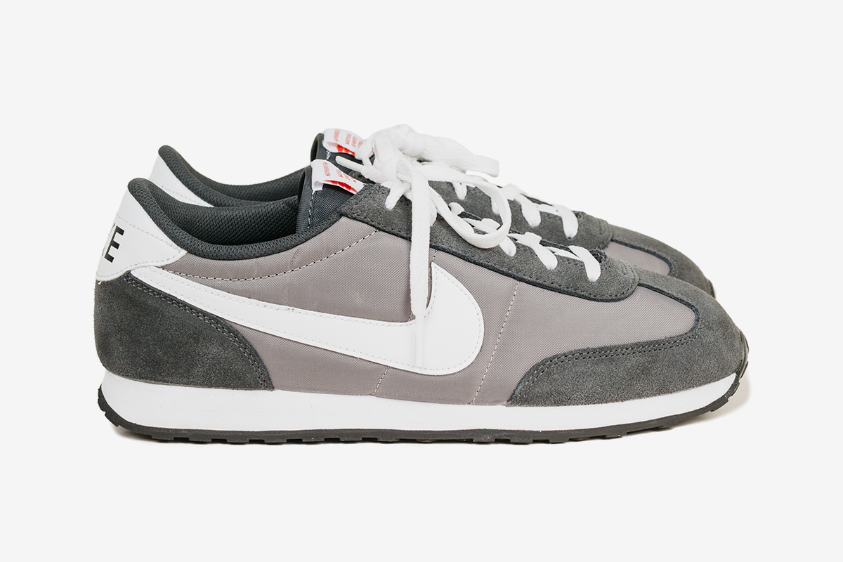 295411233451 HATHENBRUCK(TM) Drops Basic  88 Nike Runners