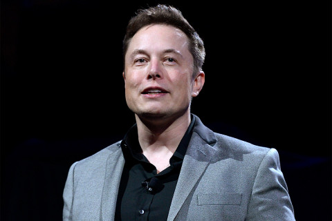 SEC says Tesla CEO should face substantial fines