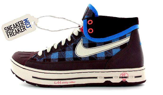 buy online 8c08c 175bb ... release 0ecc0 9a347 Nike ACG ... Al Aire Libre Nike Air Max 2014 Niños  Zapatos ...