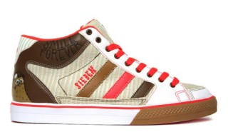 "Adidas Superskate ""Sieben"""