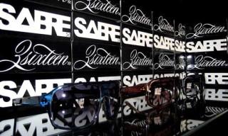 "Nike SB Dunk Lo ""Mondriaan"""