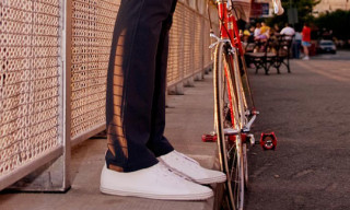 Outlier Tailored Performance Pants