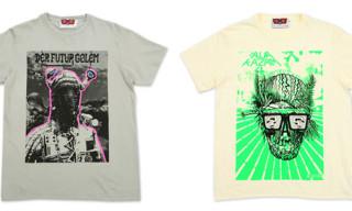 New Alakazam! T-Shirts