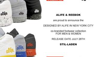 Nike 10AC – Woven Air Max 1 & Air Zoom Talache