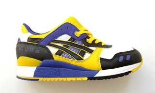 Victim x Mita Sneakers x New Balance M574J