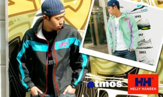 Nike SB Dunk Low Premium – Takashi 2
