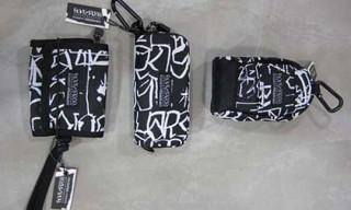 Stussy x Neighborhood Boneyards | Drop 2