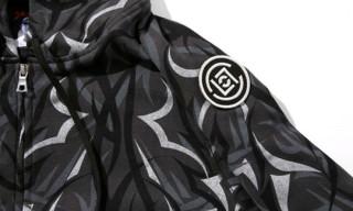 Nike SB P-Rod 2 Zoom Air – Dark Mocha/Safety Orange