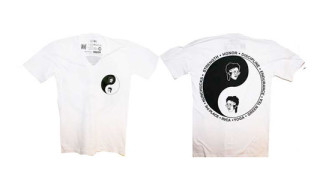 Freshjive x Gonz T-Shirt