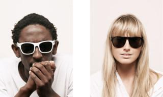Colab Season 2 Sunglasses