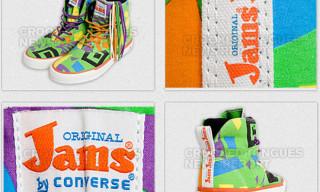 "Medicom x Fragment Design x Nike ""Panda"" Bearbrick"