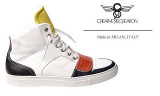 Creative Recreation Italian Collection – Cesario