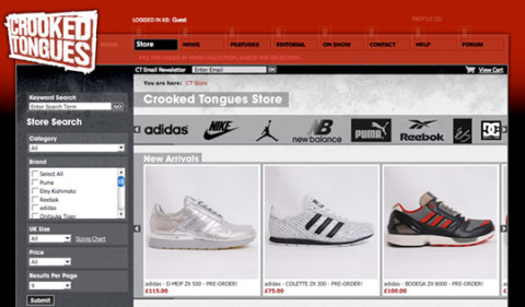red adidas t shirt adidas stan smith retro adidas stan smith store de39c24c558c