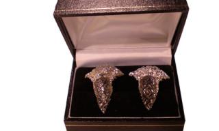 Crooks & Castles Jewelry